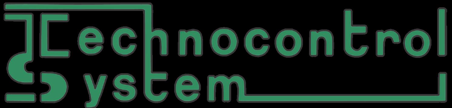 Technocontrol System